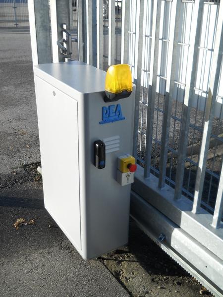 Portautomatik-2