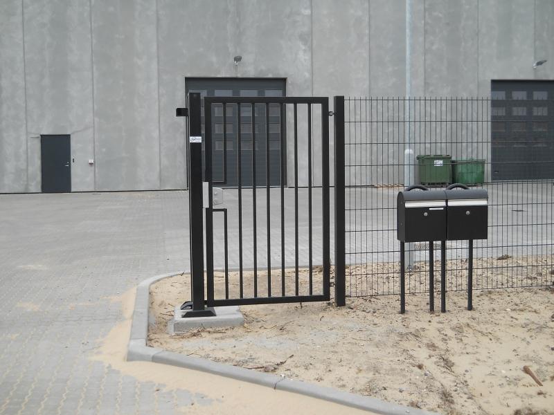 Portautomatik-8